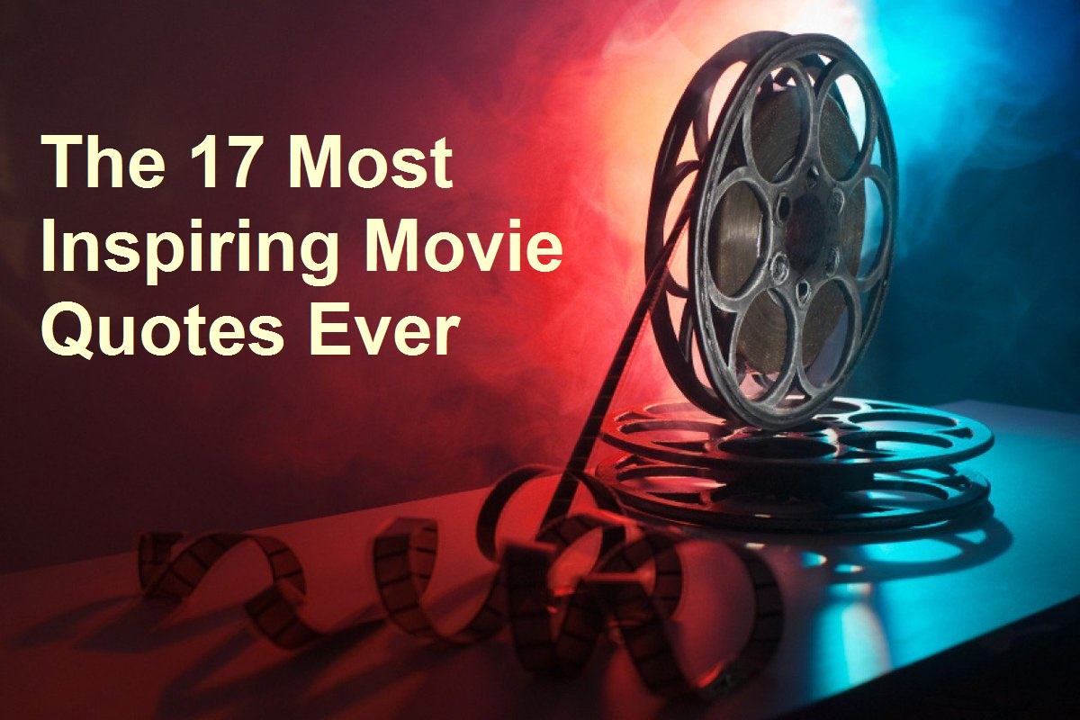 most inspiring movies