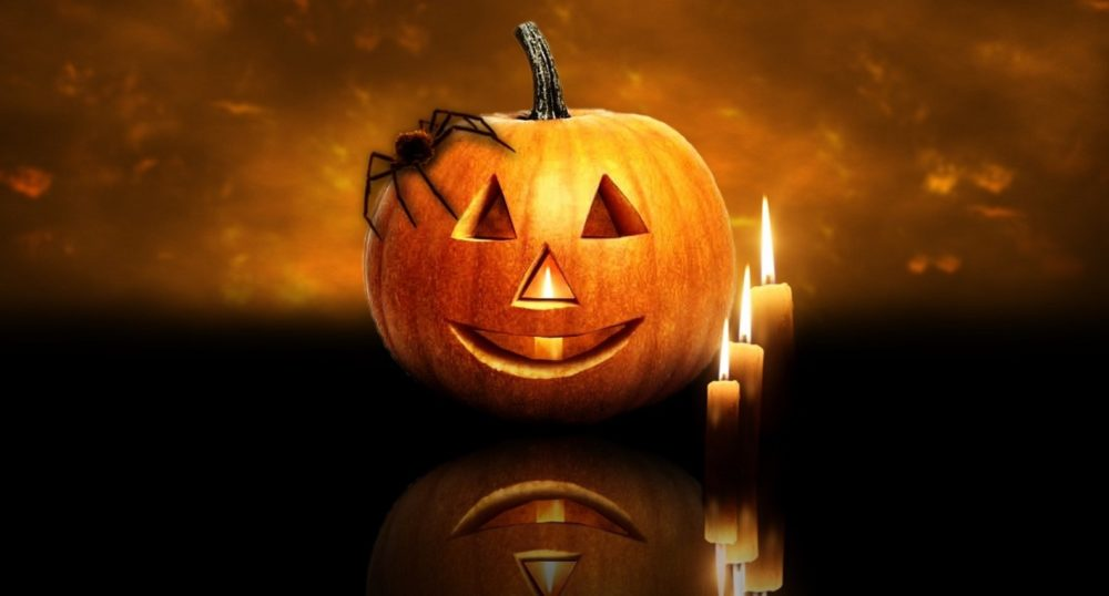 The Lost Meaning Of Halloween - Conscious Reminder