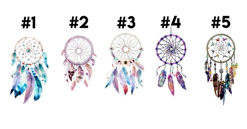 What Are Dream Catchers For Magnificent Pick One Dream Catcher And We Will Tell You About One Amazing Thing