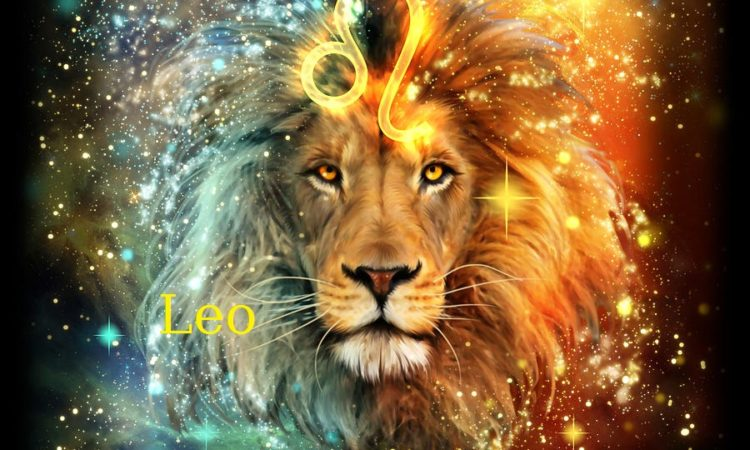 Image result for Leo