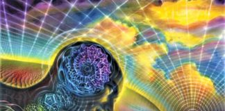 Everything You Need To Know About Vibrational Energy Of Thoughts