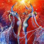 Our Twin Flame Journey Teaches Us A Lot More Than Just Unconditional Love
