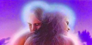 How Can You & Your Soul Mate Achieve 5D Vibrational Level