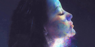 Do Yo Think You've Met A Starseed? These Are The Signs That Will Confirm Your Doubts