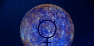 Mercury Retrograde Summer 2018 Spiritual Meanings That Will Help You Get Through This Tumultuous Time