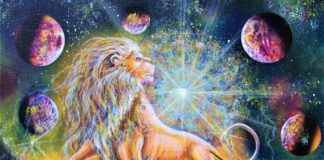 Mercury Goes Retrograde In Leo On July 26th And It's Going To Cause A Lot Of Commotion