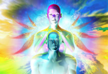 When Money Becomes More Important Than Spirituality: Recognizing A Fake Reiki Master