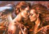 Why Twin Flames Exist