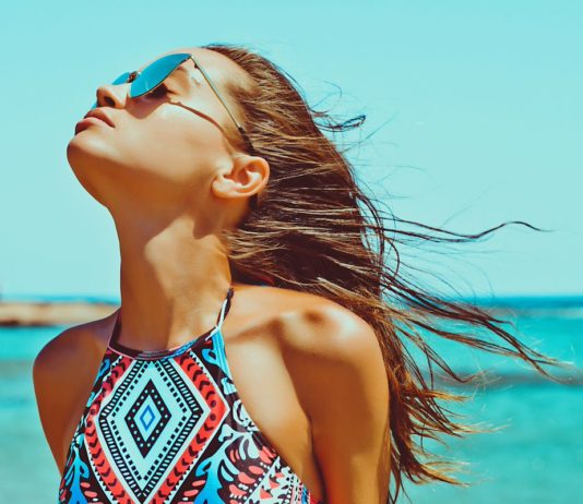 How To Bring Back Positivity Into Your Life: 9 Simple Ways