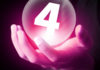 The Fantastic Four: Spiritual Meaning Behind Seeing Number 4 Everywhere
