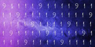 Numerology Says September Is A Powerhouse Month
