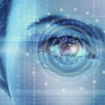 3 Signs That Say You Have Precognitive Abilities