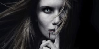 Emotion-Sucking Vampires In Your Life And How To Deal With Them